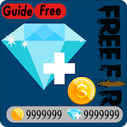 Free Diamonds Guide Free Fire