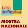 06-LibriCantina2011.jpg
