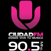 CiudadFM.NeT TV
