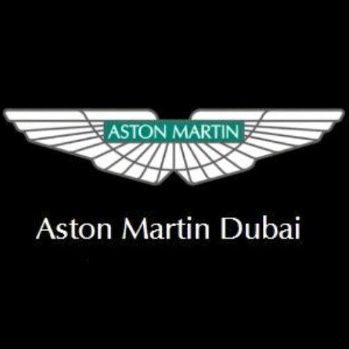 <b>Aston</b> Martin Dubai Service