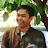 Ruly Ardiansyah avatar image