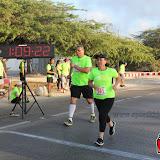 caminata di good 2 be active - IMG_6061.JPG