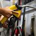 Gasolina passa de R$ 6,39 em Samambaia