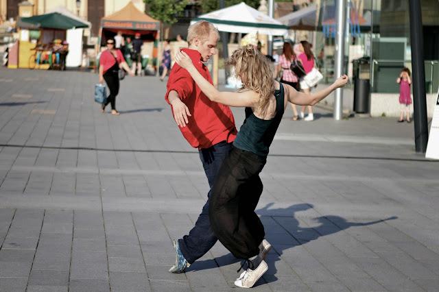kossuth-tér-tánc-tér-2