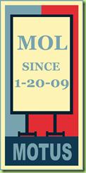 MOTUSPOSTER-MOLsince-10incopyMA28857556-0002
