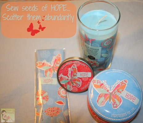 Sew seeds of hope[5]