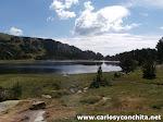 19-07-2015 - Lago de Aude