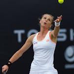Magdalena Rybarikova - Topshelf Open 2014 - DSC_9009.jpg