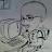 toolman520 avatar image