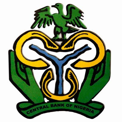 CBN Fires First Bank Directors (See Details)