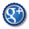 Visit WGH on Google +