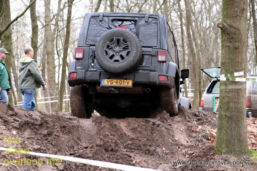 Jeep Academy OVERLOON 09-02-2014 (72).JPG