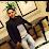 Ravinder singh's profile photo