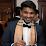 Kuuberen B.Nithiyananthan's profile photo
