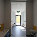South Mollton Primary.040.jpg