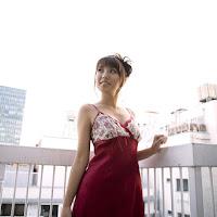 [DGC] No.680 - Azusa Yamamoto 山本梓 (72p) 45.jpg