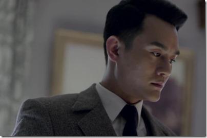 偽裝者-明誠-王凱飾-00045
