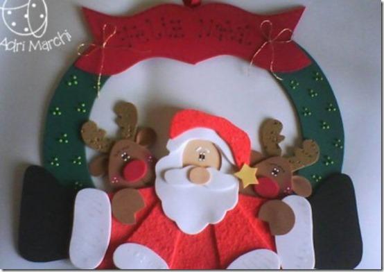 00 - buenanavidad santa claus eva  (20)
