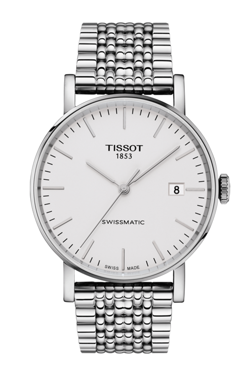 [Tissot-Everytime-Swissmatic-T109.407.11.031.00_1%5B3%5D]