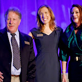 2014 Business Hall of Fame, Collier County - DSCF7920.jpg