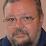 Klaus Kolle's profile photo