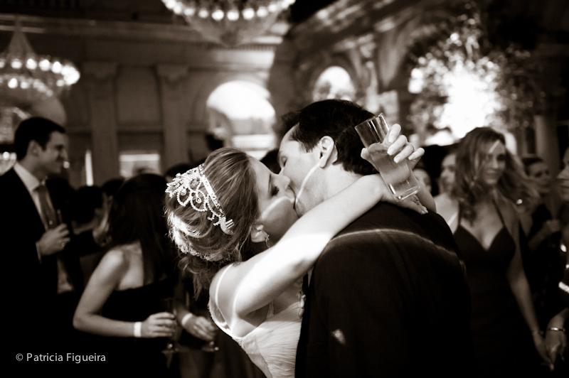 Foto de casamento 3141pb de Priscila e Felipe. Marcações: 05/11/2011, Casamento Priscila e Luis Felipe, Rio de Janeiro.