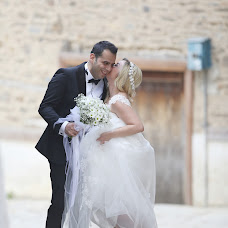 Wedding photographer Sinan Sönmez (SinanSonmez). Photo of 07.07.2017