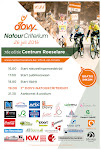 Affiche Dovy Natourcriterium Roeselare 2016