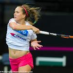 Barbora Strycova - 2015 Fed Cup Final -DSC_4206-2.jpg