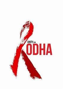HIV AIDS, Terus Menjadi Masalah di Sistem Kapitalis