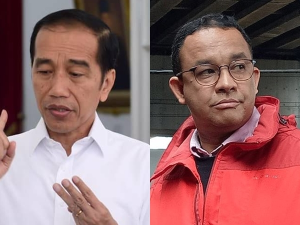 Refly Harun Sebut Anies Baswedan Berpotensi Usik Kemapanan Oligarki Istana