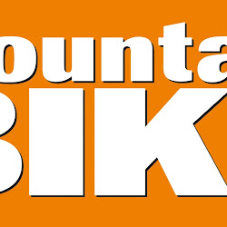 Logo MountBike Magazin.jpg