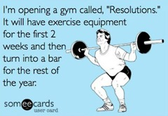 gym-resolutions