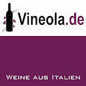 vineola.de icon