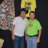 Tracy Lawrence Meet & Greet - DSC_2934.JPG