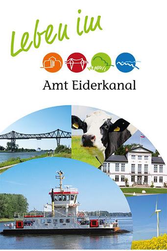 Amt Eiderkanal