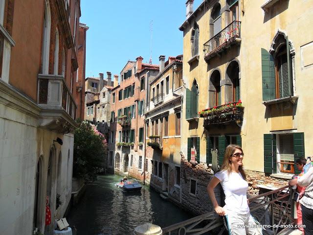Veneza Italy