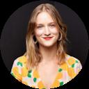 Sarah Follent