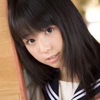 Bomb.TV 2009.01 Rina Koike BombTV-rk064.jpg