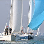 2007 Mosselraces (11).jpg