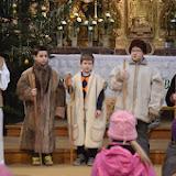 Pásztorjáték Sopronban, 2014. - DSC_0219.jpg