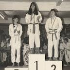 1980 - Clubkampioenschap 2.jpg