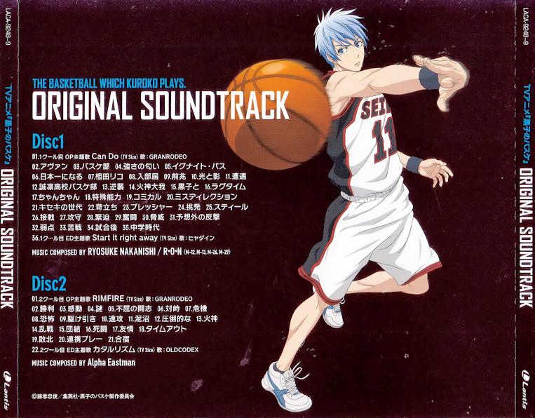 Serial Animasi Promosi Musik