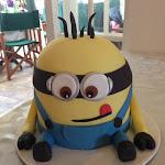 Bday Cake 20140426 Minion 01.jpg