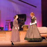 Little Women 2008 - Little%2BWomen%2BSaturday%2BShow%2B056.jpg