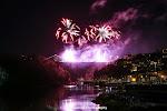 Bridge Fireworks.012
