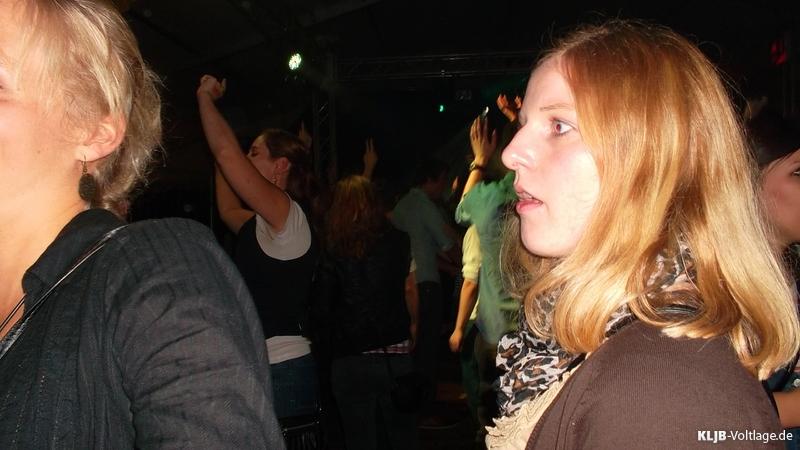 Erntedankfest 2011 (Samstag) - kl-SAM_0418.JPG