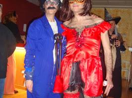 carnaval-2010-091-800x600.jpg