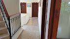 Фото 10 Aramis Hotel