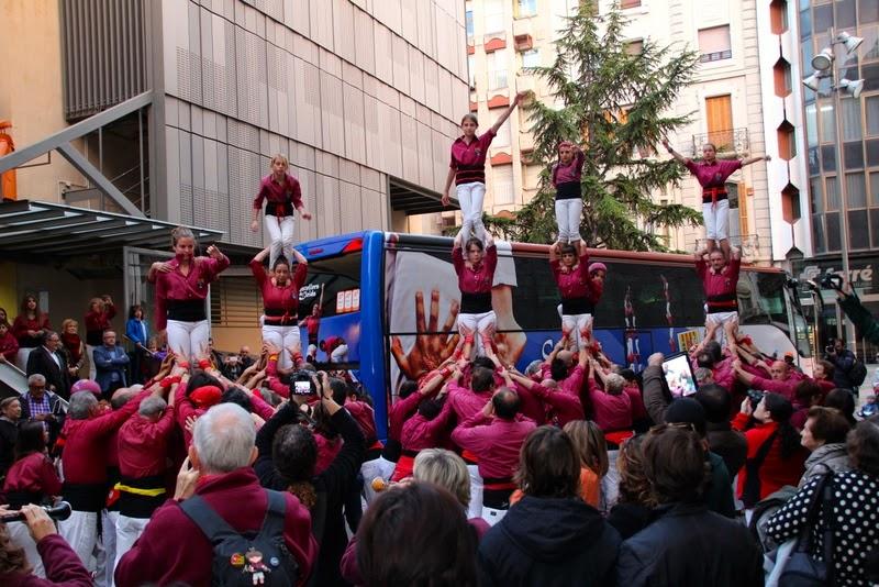 Presentació Autocars Castellers de Lleida  15-11-14 - IMG_6813.JPG